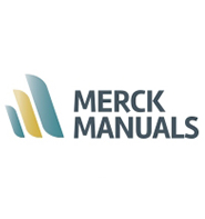 Merck Manuals