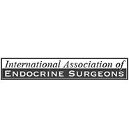 International Association of Endocrine Surgeons