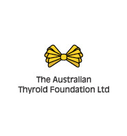 Australian Thyroid Foundation