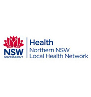 NSW Northern Local Health Network